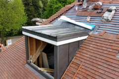 tate-roofing-slide